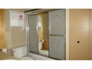 Photo 5: 57 Springwood Drive in WINNIPEG: St Vital Residential for sale (South East Winnipeg)  : MLS®# 1210890