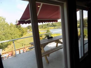 Photo 12: 10 Wharf Road in Merigomish: 108-Rural Pictou County Residential for sale (Northern Region)  : MLS®# 202122633