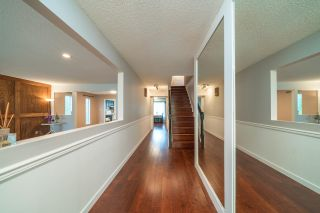 Photo 5: 8631 DAKOTA Place in Richmond: Woodwards House for sale : MLS®# R2471429