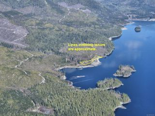 Photo 14: File#1406265 Plumper Harbour in : Isl Small Islands (North Island Area) Business for sale (Islands)  : MLS®# 875839