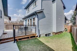 Photo 42: 67 EVERSYDE Circle SW in Calgary: Evergreen Detached for sale : MLS®# C4242781