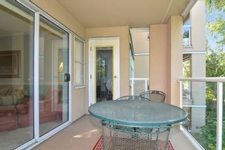 """Photo 18: 302 22722 LOUGHEED Highway in Maple Ridge: East Central Condo for sale in """"MARK'S PLACE"""" : MLS®# R2602812"""
