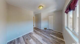 Photo 25: 2728 BRODER Street in Regina: Arnhem Place Residential for sale : MLS®# SK869594