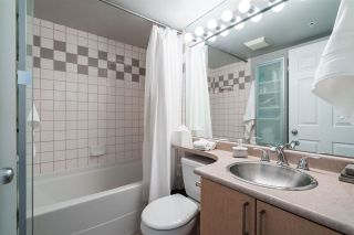 """Photo 26: 1108 63 KEEFER Place in Vancouver: Downtown VW Condo for sale in """"EUROPA"""" (Vancouver West)  : MLS®# R2590498"""