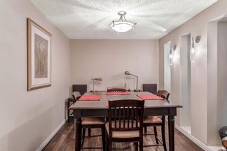 Photo 11: 549 POINT MCKAY Grove NW in Calgary: Point McKay Row/Townhouse for sale : MLS®# A1026968