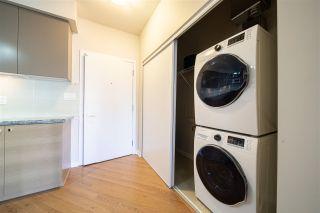 Photo 12: 208 6430 194 Street in Surrey: Clayton Condo for sale (Cloverdale)  : MLS®# R2530752