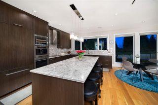 Photo 9: 1010 WILDWOOD Lane in West Vancouver: British Properties House for sale : MLS®# R2611799