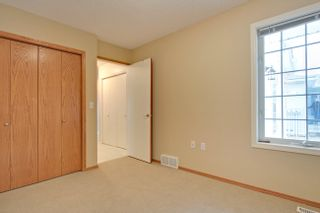 Photo 7: 34 105 Elm Place in Okotoks: Condo for sale : MLS®# C4000778
