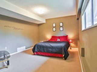 Photo 9: 5327 HALLEY Avenue in Burnaby: Central Park BS 1/2 Duplex for sale (Burnaby South)  : MLS®# V1093560
