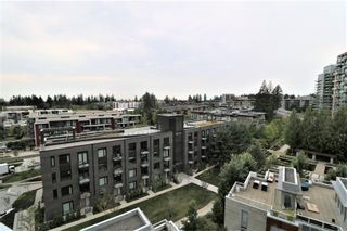Photo 12: 809 3355 BINNING Road in Vancouver: University VW Condo for sale (Vancouver West)  : MLS®# R2605743