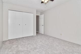 Photo 14: 613 13923 72 AVENUE in Surrey: East Newton Townhouse for sale : MLS®# R2499550