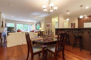 Photo 4: 105 535 Heatherdale Lane in Saanich: SW Royal Oak Condo for sale (Saanich West)  : MLS®# 844728