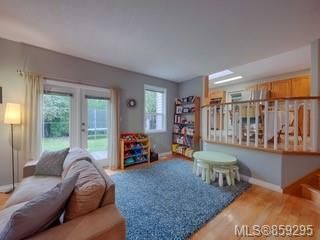 Photo 17: 688 Cambridge Dr in : CR Willow Point House for sale (Campbell River)  : MLS®# 859295
