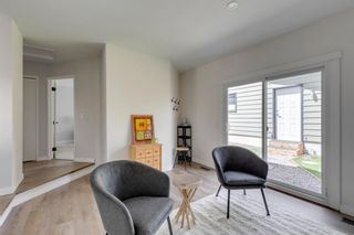 Photo 18: 84 Bermuda Way NW in Calgary: Beddington Heights Detached for sale : MLS®# A1112506