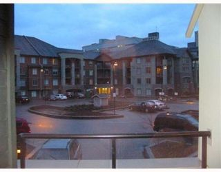 Photo 6: # 3220 240 SHERBROOKE ST in New Westminster: Condo for sale : MLS®# V753928