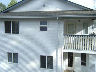 Photo 37: 6012 Falaise Road in Duncan: Z3 Duncan Half Duplex for sale (Zone 3 - Duncan)  : MLS®# 352802