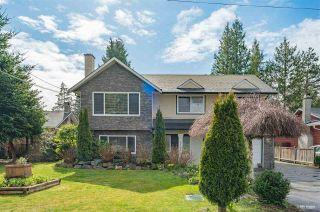 Photo 2: 5166 1A AVENUE in Delta: Pebble Hill House for sale (Tsawwassen)  : MLS®# R2555416