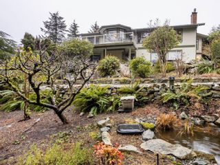 Photo 14: 8590 Sentinel Pl in : NS Dean Park House for sale (North Saanich)  : MLS®# 864372