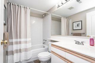 Photo 20: 169 Aldgate Road in Winnipeg: River Park South House for sale (2F)  : MLS®# 202104440