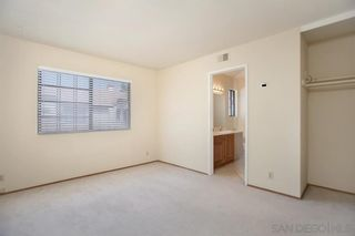 Photo 10: DEL CERRO Townhouse for rent : 2 bedrooms : 3435 Mission Mesa Way in San Diego