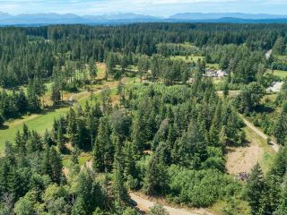 Photo 20: SL 14 950 Heriot Bay Rd in QUADRA ISLAND: Isl Quadra Island Land for sale (Islands)  : MLS®# 841835
