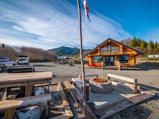 Photo 7: 1176 2nd Ave in : PA Salmon Beach House for sale (Port Alberni)  : MLS®# 874592