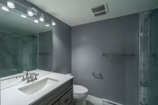 """Photo 18: 108 2955 DIAMOND Crescent in Abbotsford: Abbotsford West Condo for sale in """"WESTWOOD"""" : MLS®# R2541464"""