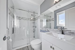 Photo 24: 420 Templeby Place NE in Calgary: Temple Detached for sale : MLS®# A1107183