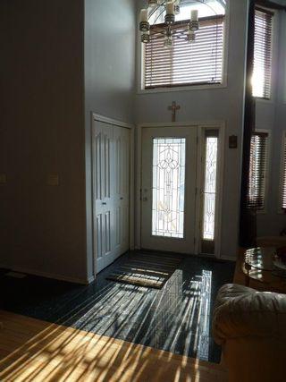 Photo 39: 13504 161 Avenue in Edmonton: Zone 27 House for sale : MLS®# E4230639