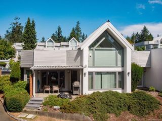 Photo 7: 7 1600 Brynmarl Rd in : PQ Nanoose Business for sale (Parksville/Qualicum)  : MLS®# 858291