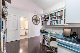 Photo 24: 8 Evergreen Heights SW in Calgary: Evergreen Detached for sale : MLS®# A1102790