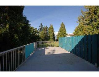 Photo 3: 4265 4267 SARDIS ST in Burnaby: Multifamily for sale : MLS®# V852227