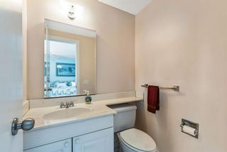 Photo 10: 11819 Elbow Drive SW in Calgary: Canyon Meadows Detached for sale : MLS®# A1071296