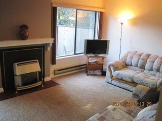 """Photo 6: 5 3015 TRETHEWEY Street in Abbotsford: Abbotsford West Townhouse for sale in """"BIRCH GROVE TERRACE"""" : MLS®# F1025529"""