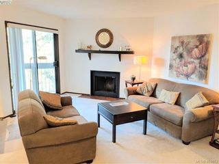 Photo 3: 514 75 W gorge Rd in VICTORIA: SW Gorge Condo for sale (Saanich West)  : MLS®# 804489