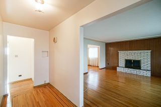 Photo 10: 9683 WILLIAMS Street in Chilliwack: Chilliwack N Yale-Well House for sale : MLS®# R2618247