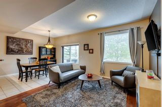 Photo 12: 90 Country Hills Gardens NW in Calgary: Country Hills Row/Townhouse for sale : MLS®# A1118931