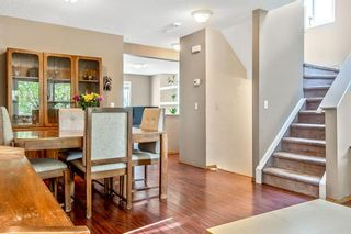 Photo 4: 422 Country Hills Drive NW in Calgary: Country Hills Detached for sale : MLS®# A1145703