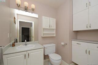 Photo 18: 105 1485 Garnet Rd in VICTORIA: SE Cedar Hill Condo for sale (Saanich East)  : MLS®# 768684