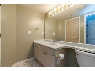 """Photo 15: 107 20120 56 Avenue in Langley: Langley City Condo for sale in """"Blackberry Lane 1"""" : MLS®# R2495624"""