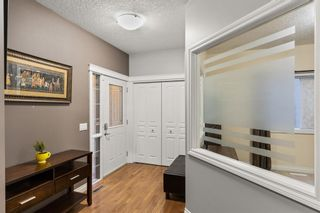 Photo 7: 29 Sherwood Terrace NW in Calgary: Sherwood Detached for sale : MLS®# A1129784