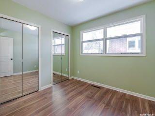 Photo 11: 526 Copland Crescent in Saskatoon: Grosvenor Park Residential for sale : MLS®# SK809597