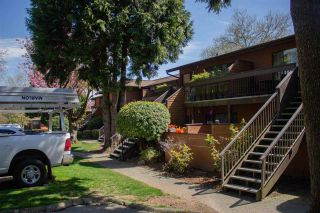 """Photo 20: 2309 10620 150 Street in Surrey: Guildford Townhouse for sale in """"Lincoln's Gate"""" (North Surrey)  : MLS®# R2586408"""
