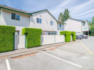 Photo 30: 5 1906 Bowen Rd in NANAIMO: Na Central Nanaimo Row/Townhouse for sale (Nanaimo)  : MLS®# 844864