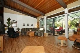 Photo 17: 34741 IMMEL Street in Abbotsford: Abbotsford East House for sale : MLS®# F1321796