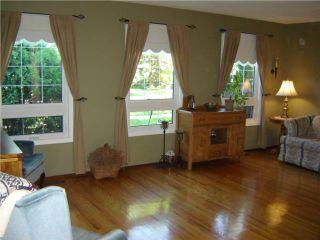 171 Cullen Drive In Winnipeg Charleswood Residential For Sale South Winnipeg Mls 1013405