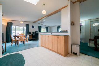 Photo 31: 148 25 Maki Rd in Nanaimo: Na Chase River Manufactured Home for sale : MLS®# 888162