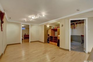 Photo 23: 51 Mathieu Crescent in Regina: Coronation Park Residential for sale : MLS®# SK865654