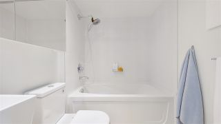 """Photo 32: 1705 565 SMITHE Street in Vancouver: Downtown VW Condo for sale in """"VITA"""" (Vancouver West)  : MLS®# R2562463"""