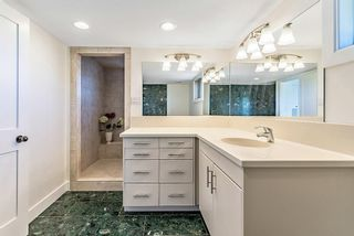 Photo 23: 604 629 Royal Avenue SW in Calgary: Upper Mount Royal Apartment for sale : MLS®# A1132181